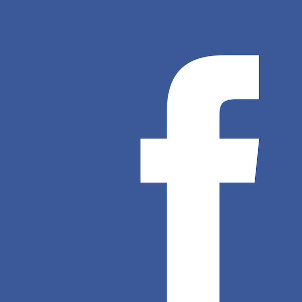 Facebook Group vs A Blog: What's a Company to Do?