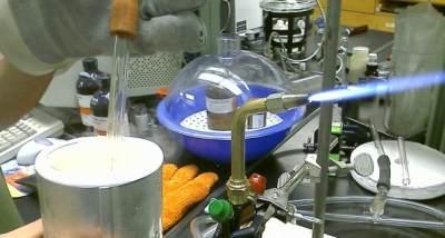 chemistry-lab01
