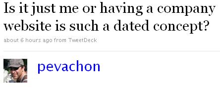 pevachon-tweet