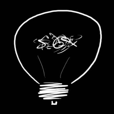 lightbulb_jch
