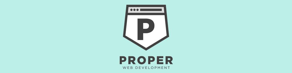 proper_banner_1000x250