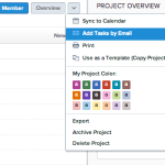Easy Feedback To-dos with Gmail and Asana
