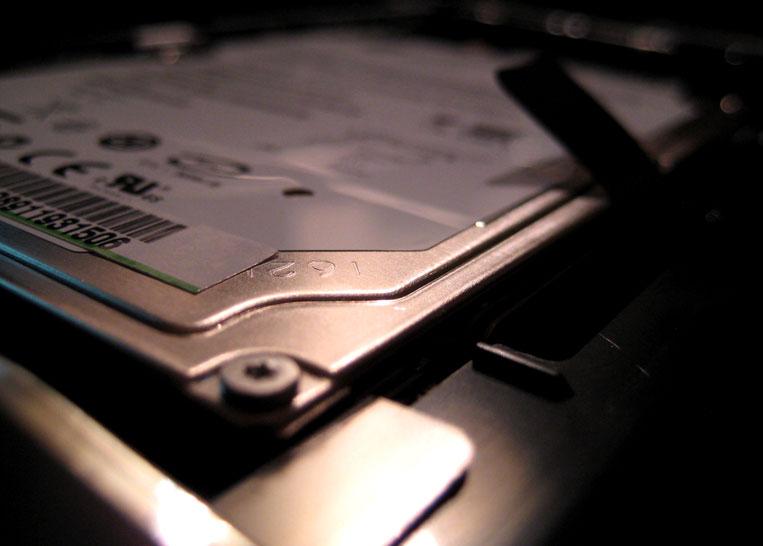hard-drive-install