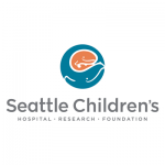 Strategy and Wireframe for Seattle Children's Hospital [PDF]