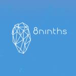 8ninths Site Rebuild